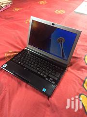 Laptop Sony VAIO VGN-TZ11MN/N 2GB Intel Celeron HDD 128GB | Laptops & Computers for sale in Greater Accra, Tema Metropolitan