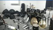 Set of Musical Instrument | Musical Instruments & Gear for sale in Greater Accra, Dansoman