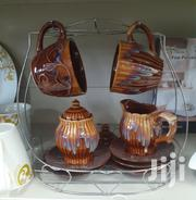 Tea Set 15pcs | Kitchen & Dining for sale in Greater Accra, Accra new Town
