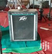 Bass Combo 15 Inches | Audio & Music Equipment for sale in Greater Accra, Adenta Municipal