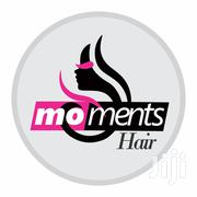 Brazillian Hair | Hair Beauty for sale in Greater Accra, Kokomlemle