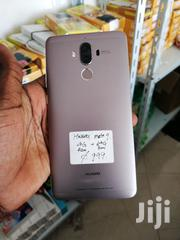 Huawei Mate 9 64 GB Gray | Mobile Phones for sale in Greater Accra, Tema Metropolitan