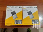 My Passport SSD 2T   Computer Hardware for sale in Greater Accra, Osu