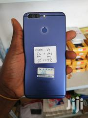 Huawei Honor V9 Play 64 GB Blue | Mobile Phones for sale in Greater Accra, Accra Metropolitan