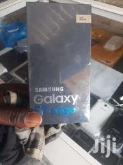 New Samsung Galaxy S7 edge 32 GB Black | Mobile Phones for sale in Greater Accra, Burma Camp