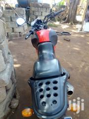 Suzuki Bike 2016 Red | Motorcycles & Scooters for sale in Upper West Region, Sissala East District