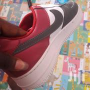 Nike Airforce1 | Shoes for sale in Greater Accra, Achimota