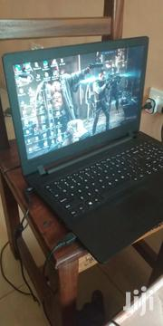 Laptop Lenovo IdeaPad 330 8GB Intel Core i5 HDD 1T | Laptops & Computers for sale in Eastern Region, Kwahu West Municipal