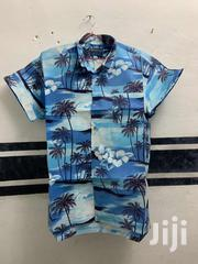 Designer Shirts | Clothing for sale in Ashanti, Kumasi Metropolitan