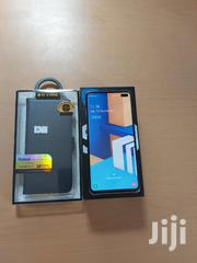 Samsung Galaxy S10 Plus 128 GB White | Mobile Phones for sale in Greater Accra, Kwashieman