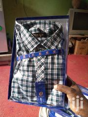 Men Top New From Box | Clothing for sale in Greater Accra, Ga West Municipal