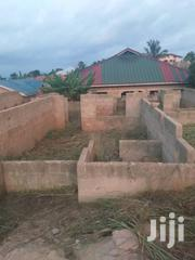 5 Bedroom House At Trede For Sale | Land & Plots For Sale for sale in Ashanti, Kumasi Metropolitan