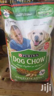Dog Chow | Dogs & Puppies for sale in Greater Accra, Okponglo