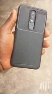 Nokia 5.1 Plus (X5) 32 GB Black | Mobile Phones for sale in Greater Accra, Adenta Municipal