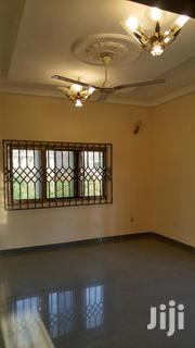 Two Bedroom House In Awoshie For Rent | Houses & Apartments For Rent for sale in Greater Accra, Dansoman