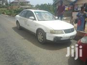 Volkswagen Passat 1998 White   Cars for sale in Greater Accra, Ga West Municipal
