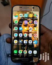 Samsung Galaxy S7 edge 32 GB Gold | Mobile Phones for sale in Greater Accra, Accra Metropolitan