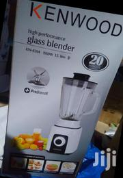 Glass Blender | Kitchen Appliances for sale in Greater Accra, Achimota