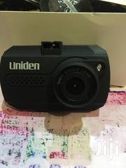 Uniden Iwitness Automotive Video Recoder for Cars | Cameras, Video Cameras & Accessories for sale in Ashanti, Kumasi Metropolitan