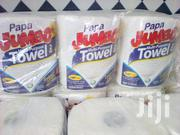Papa Jumbo Multipurpose Towel | Kitchen & Dining for sale in Greater Accra, Dansoman