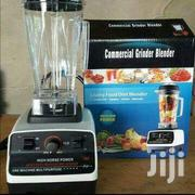Toni Commercial Blender | Restaurant & Catering Equipment for sale in Greater Accra, Achimota