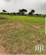 Plot Of Land At Ejisu Krapa For Sale | Land & Plots For Sale for sale in Ashanti, Ejisu-Juaben Municipal