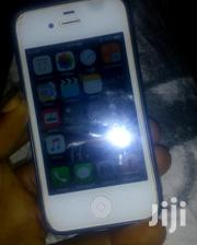 Apple iPhone 4s 16 GB | Mobile Phones for sale in Western Region, Shama Ahanta East Metropolitan