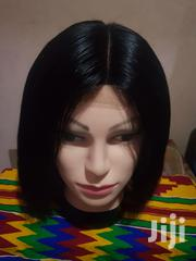 Wigs | Hair Beauty for sale in Greater Accra, Abossey Okai