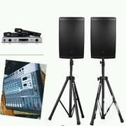 Quality Items And Many More | Audio & Music Equipment for sale in Greater Accra, Achimota