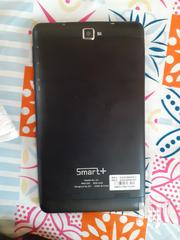 Smart Plus 16 GB Black | Tablets for sale in Greater Accra, Dansoman