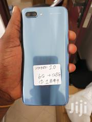 Huawei Honor 10 128 GB Blue | Mobile Phones for sale in Greater Accra, Accra Metropolitan