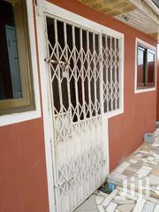 VIP Chamber and Hall Self-Contained at Kasoa | Houses & Apartments For Rent for sale in Central Region, Awutu-Senya