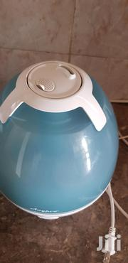 Anypro Ultrasonic Cool Mist Humidifier | Home Appliances for sale in Greater Accra, Dzorwulu