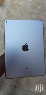 Apple iPad Pro 12.9 32 GB Gray | Tablets for sale in Greater Accra, Teshie-Nungua Estates