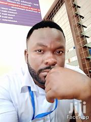 Restaurant & Bar CV | Restaurant & Bar CVs for sale in Greater Accra, Dzorwulu