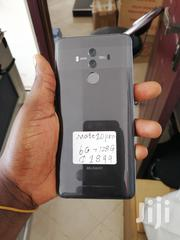 Huawei Mate 10 Pro 128 GB | Mobile Phones for sale in Greater Accra, Ashaiman Municipal