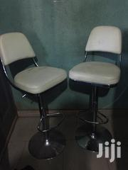Bar Stool For Sale Very Neat | Furniture for sale in Greater Accra, Nungua East