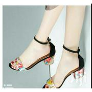 Ladies Shoe | Shoes for sale in Greater Accra, Odorkor