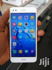 Huawei Enjoy 7s 32 GB Pink | Mobile Phones for sale in Greater Accra, Ashaiman Municipal