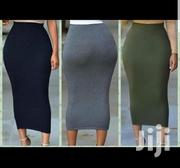 Bodycon Skirts More | Clothing for sale in Greater Accra, Accra Metropolitan