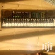 Bontempi Pm 61 Keyboard. 5 Octave. | Musical Instruments & Gear for sale in Greater Accra, Kwashieman