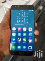 Vivo X9s 64 GB Black | Mobile Phones for sale in Greater Accra, Ashaiman Municipal