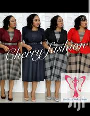 Classy Formal Wear | Clothing for sale in Greater Accra, Accra Metropolitan