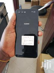 Huawei Nova 2S 64 GB Black | Mobile Phones for sale in Greater Accra, Ashaiman Municipal