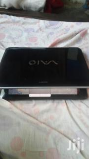 Laptop Sony VAIO VPC-EC2S0E 4GB Intel Pentium HDD 320GB | Laptops & Computers for sale in Greater Accra, Dansoman
