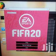 FIFA 20 Shared Accounts | Video Games for sale in Ashanti, Kumasi Metropolitan