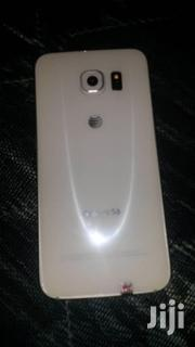 Samsung Galaxy S6 32 GB White | Mobile Phones for sale in Greater Accra, Apenkwa