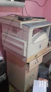 Canon Ir1600 Photocopier Machine | Printing Equipment for sale in Greater Accra, Kwashieman