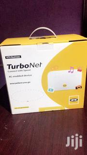 MTN Turbonet 4G | Computer Accessories  for sale in Greater Accra, Cantonments