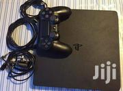 Ps4 Black , Ps4 Game | Video Game Consoles for sale in Greater Accra, Kokomlemle